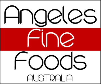 Angeles Fine Foods Australia
