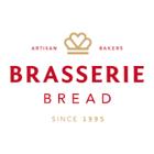 Brasserie Bread (Banksmeadow)